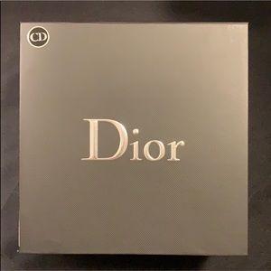 Dior Storage/Keepsake/Jewelry Box
